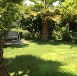 Galería | Casa de Reposo Villa Florencia